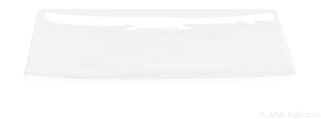 1901 1 2 - Platou pătrat A Table 1901013