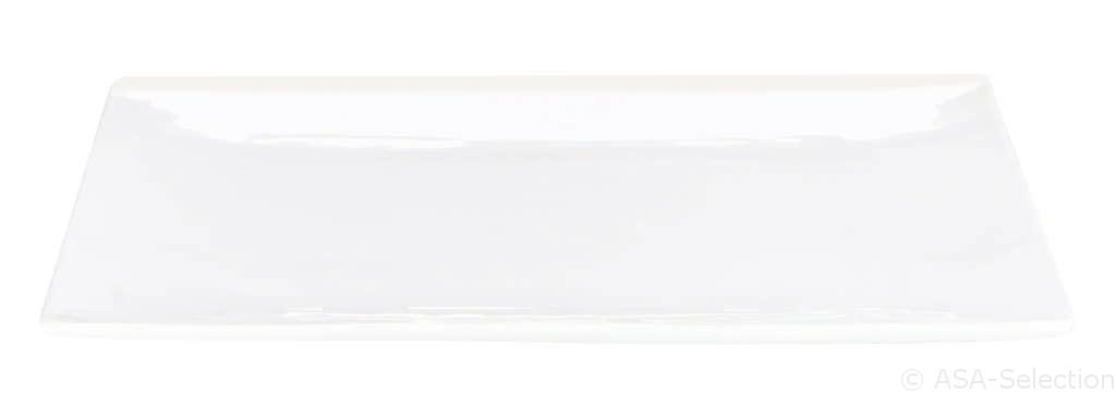 1902013 ATABLE - Platou pătrat A Table (1902013)
