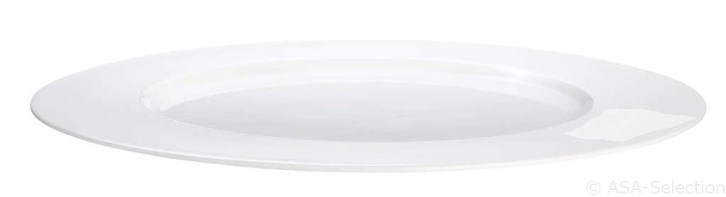 1956013 ATABLE - Platou A Table (1956013)