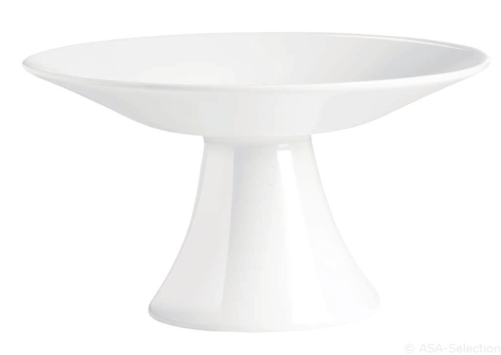 1960013 ATABLE - Platou pe picior A Table (1960013)