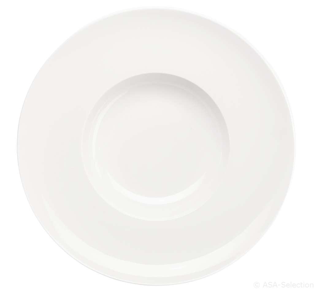 """1961013 atable 2 - Platou """"Poletto"""" A Table (1961013)"""