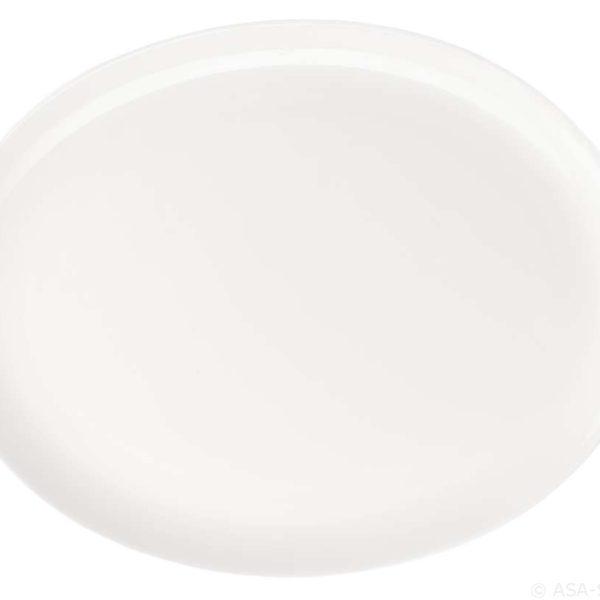 1987013 atable 2 600x600 - Farfurie ovală A Table (1987013)