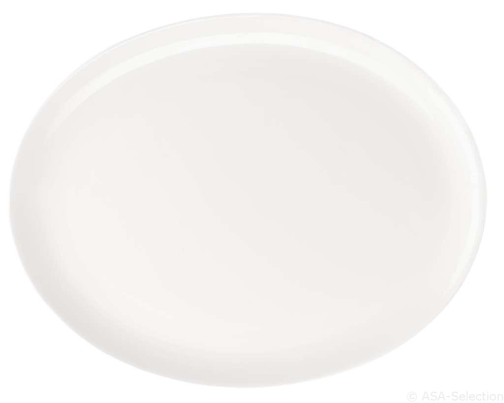 1987013 atable 2 - Farfurie ovală A Table (1987013)