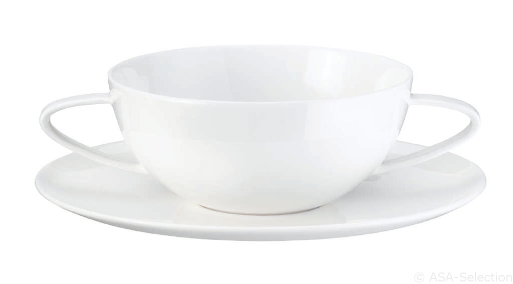 1991013 ATABLE - Ceașca pentru supă A Table (1991013)