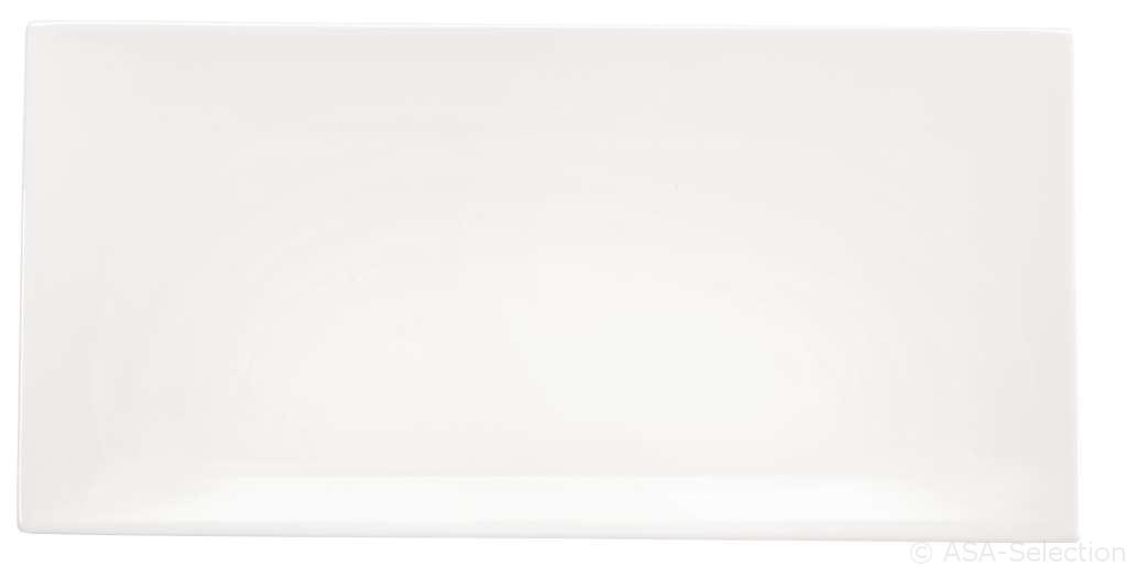 1994013 ATable 1 2 - Platou rectangular A Table (1994013)