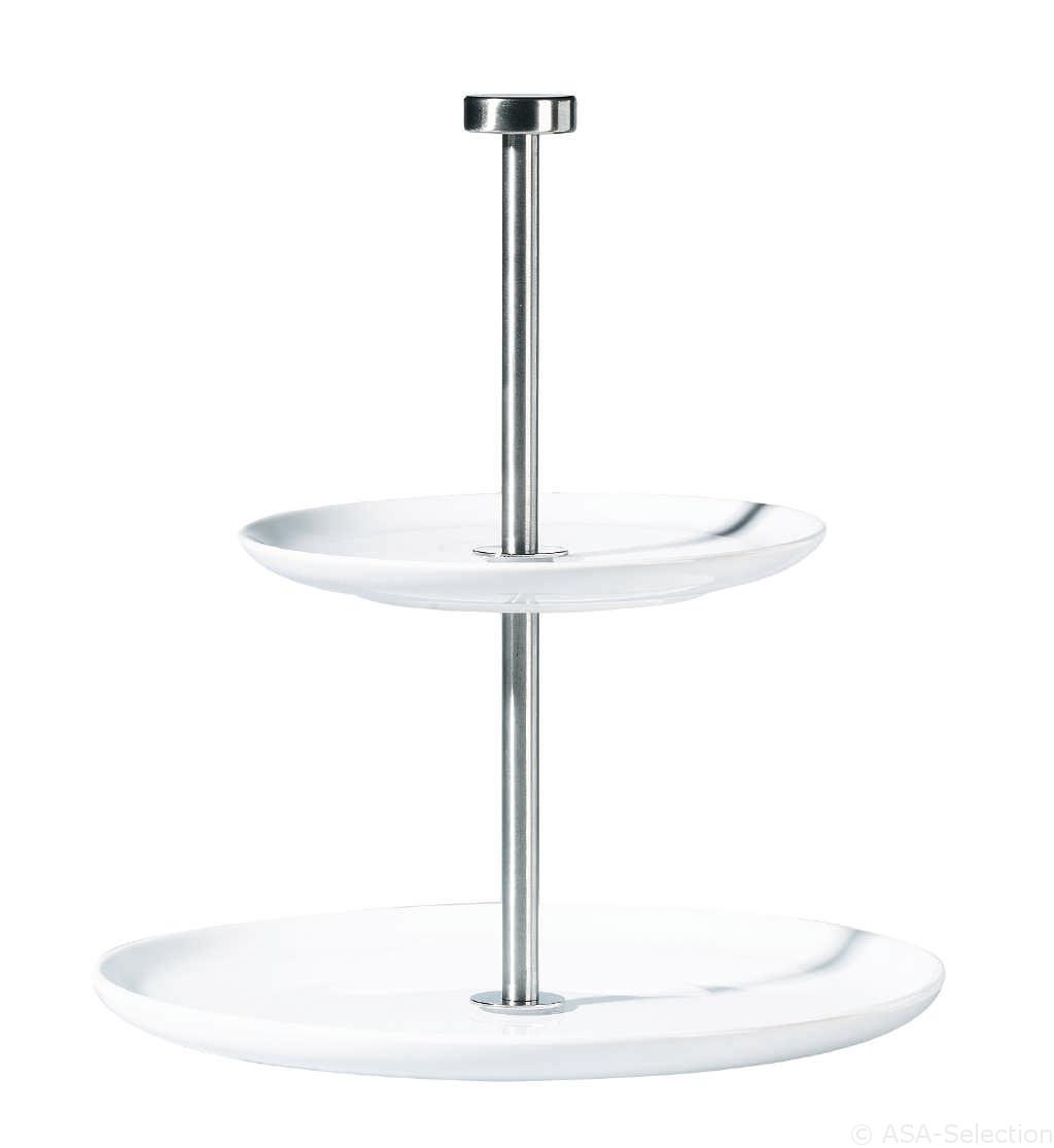 2010013 ATABLE - Etajeră A Table (2010013)