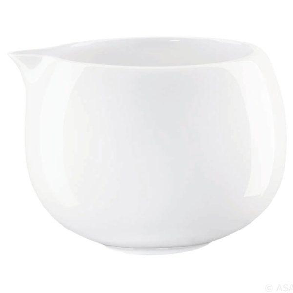 2020013 ATABLETHE 600x600 - Borcan pentru lapte A Table (2020013)