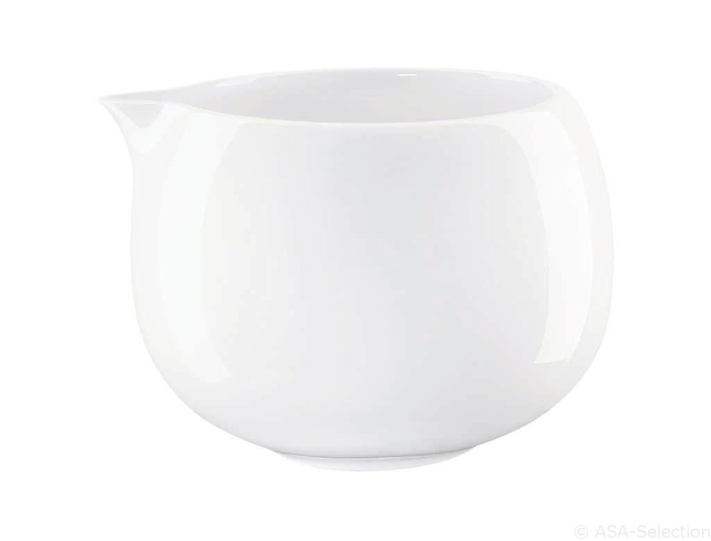 2020013 ATABLETHE - Borcan pentru lapte A Table (2020013)