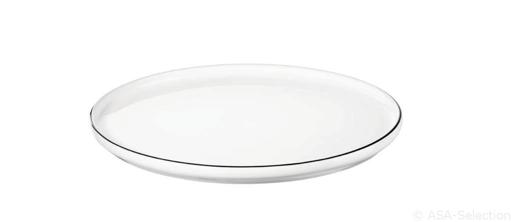 2031113 oco lignenoire - Platou pentru pâine Oco (2031113)
