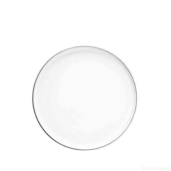 2031113 tabletop 600x600 - Platou pentru pâine Oco (2031113)