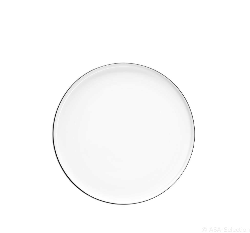 2031113 tabletop - Platou pentru pâine Oco (2031113)