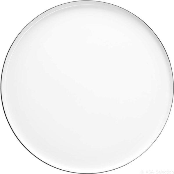 2033113 TableTop 600x600 - Platou Oco (2033113)