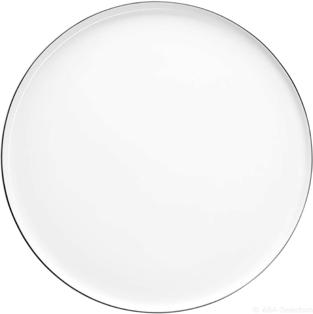 2033113 TableTop - Platou Oco (2033113)