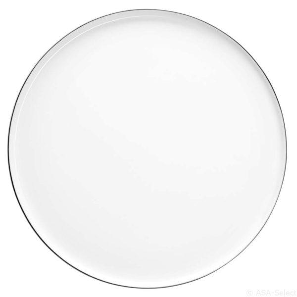2034113 TableTop 600x600 - Platou Oco (2034113)
