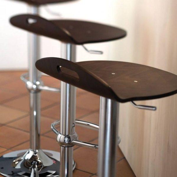 20429 600x600 - Scaun pentru bar Rock (Connubia)
