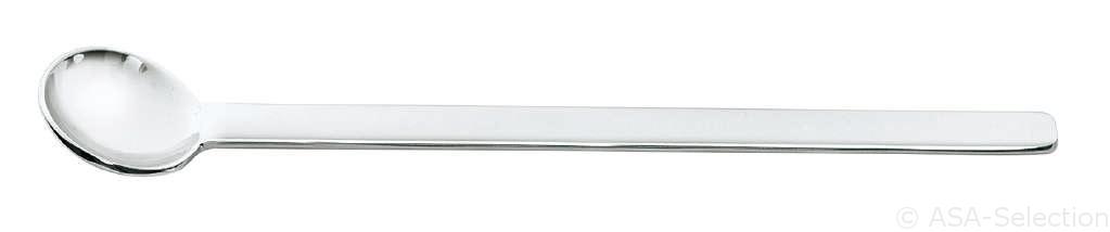 31000950MulticupSpoon - Set 4 lingurițe (31003950)