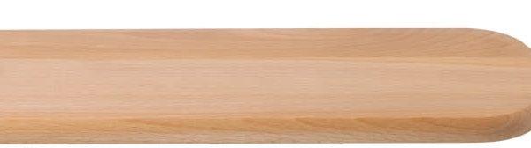 4175970 Grande 1 600x168 - Fund de lemn Tapero (4175970)
