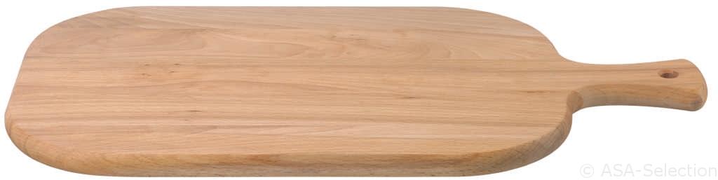 4176970 Grande 1 2 - Fund de lemn Tapero (4176970)