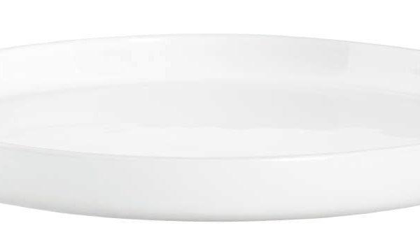 4405091 600x339 - Platou Nova Gourmet (4405091)