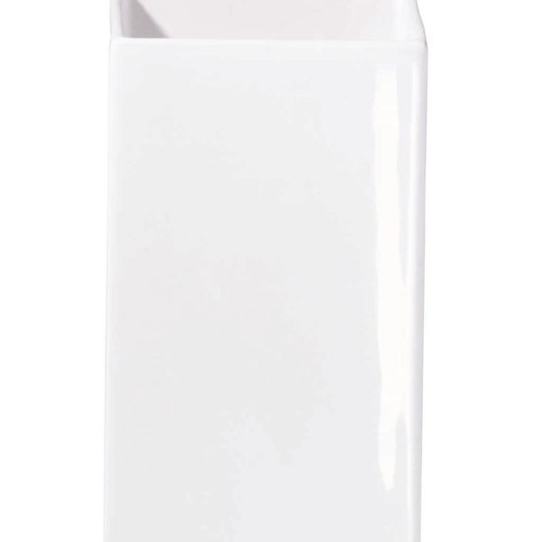 4605005 Quadro 600x600 - Vază Quadro (4605005)