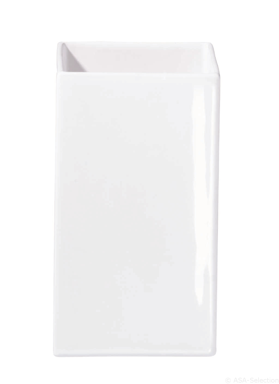 4606005 Quadro - Vază Quadro (4606005)
