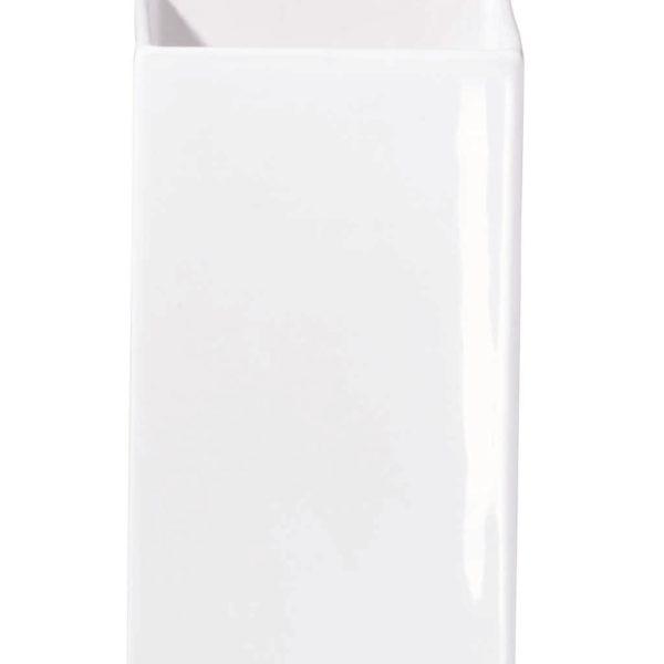 4607005 Quadro 600x600 - Vază Quadro (4607005)