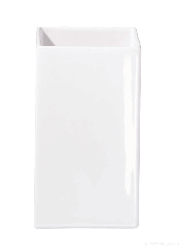 4607005 Quadro - Vază Quadro (4607005)