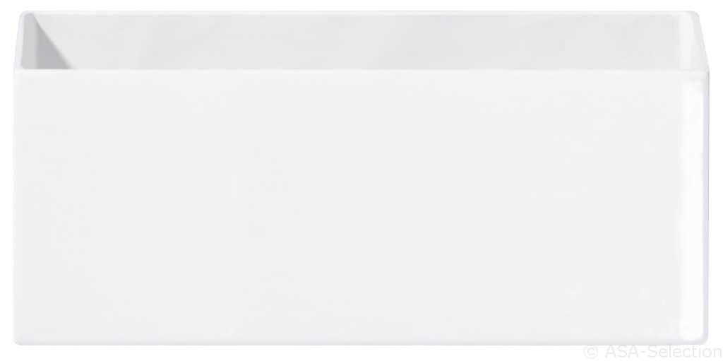 4613005 Quadro - Vază Quadro (4613005)