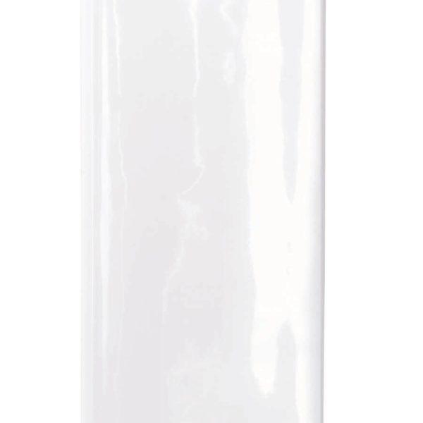 4615005 Quadro 600x600 - Vază Quadro (4615005)