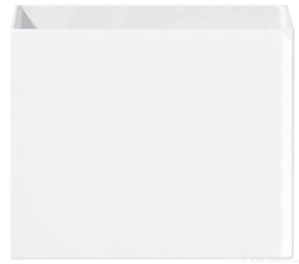 4653005 Quadro - Vază Quadro (4653005)