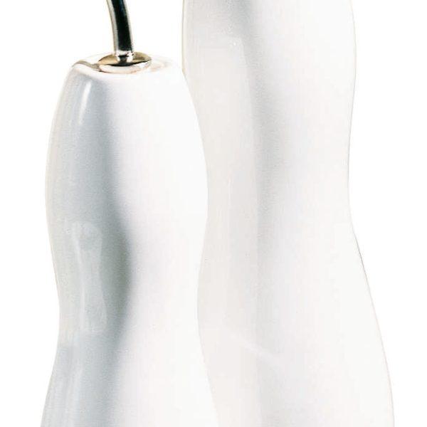 4751147 4752147 Grande 600x600 - Sticlă pt oțet/ulei din porțelan Kitchen (4752147)