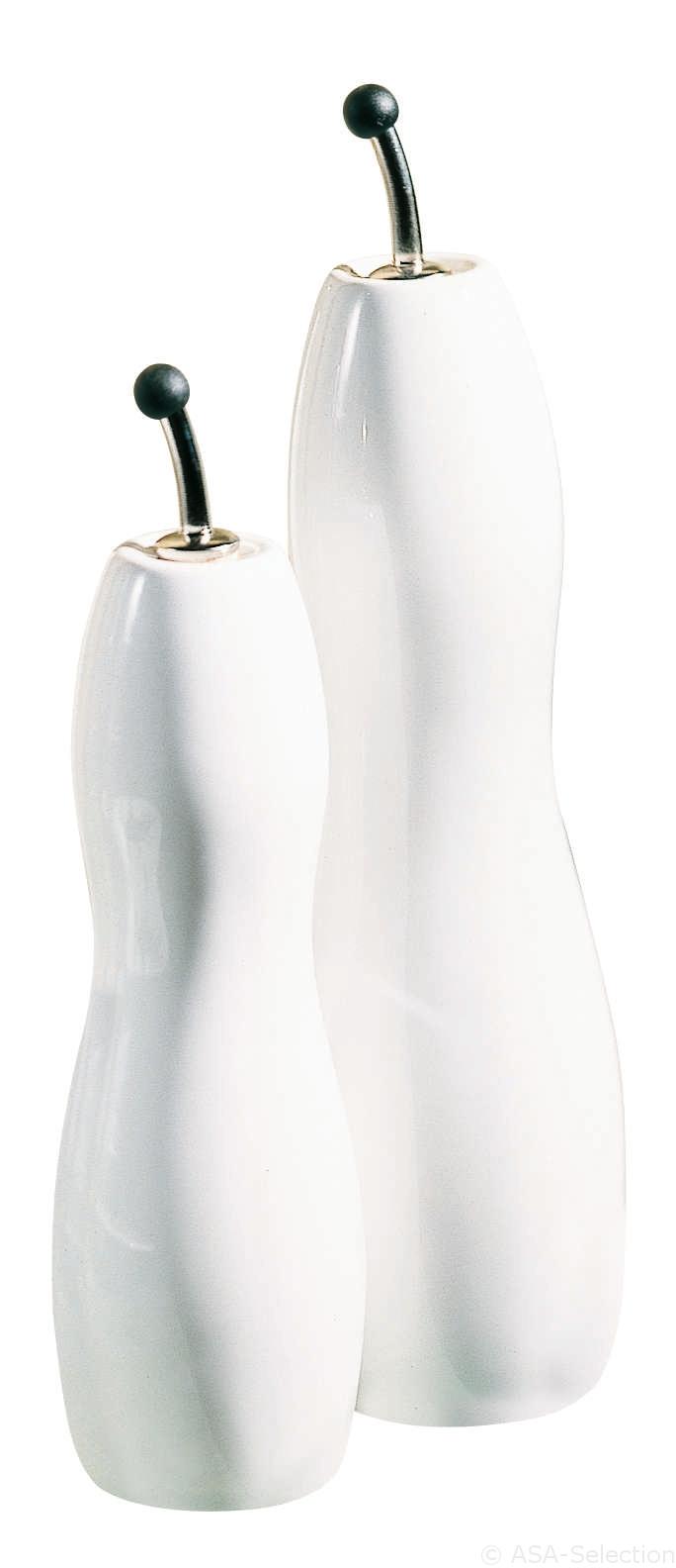 4751147 4752147 Grande - Sticlă pt oțet/ulei din porțelan Kitchen (4752147)