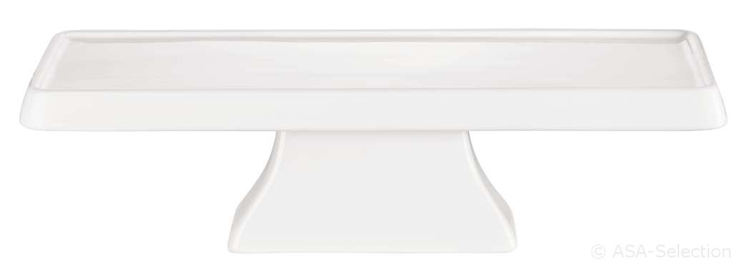 47708147 Tortenplatte - Platou pr tortă rectangular BACKEN (47708147)