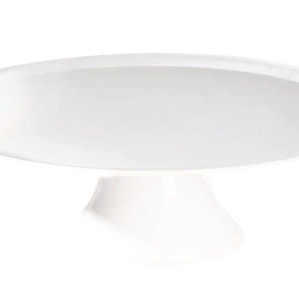 4796147 Tortenplatte 600x600 - Platou pt tortă BACKEN (4796147)