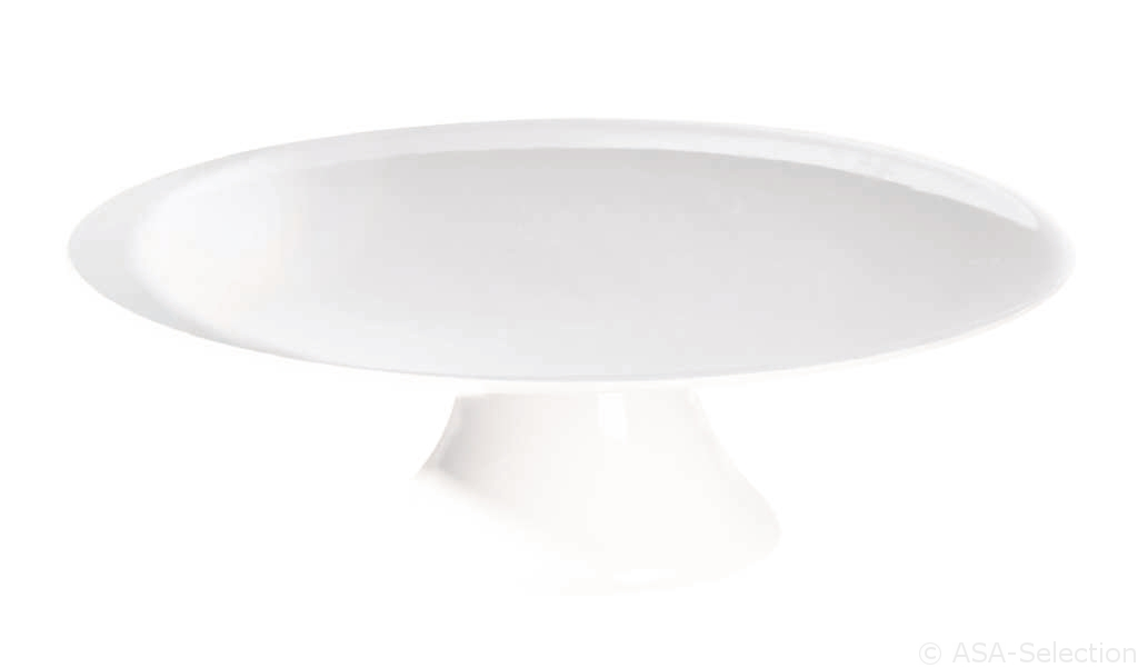 4796147 Tortenplatte - Platou pt tortă BACKEN (4796147)