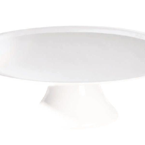 4797147 Tortenplatte 600x600 - Platou pt tortă BACKEN (4797147)