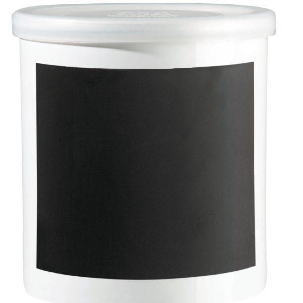 4879147 MEMO 600x600 - Borcan cu capac MEMO (4879147)