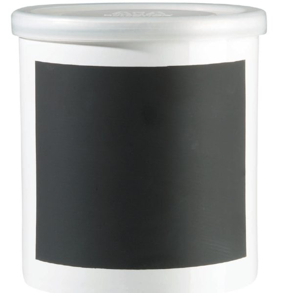 50709147 Grande 600x600 - Borcan cu capac MEMO (50709147)