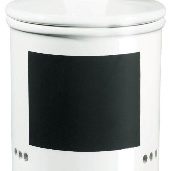 50719147 MEMO 600x600 - Borcan din ceramică MEMO (50719147)