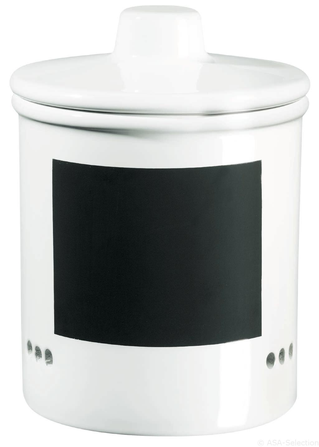 50719147 MEMO - Borcan din ceramică MEMO (50719147)