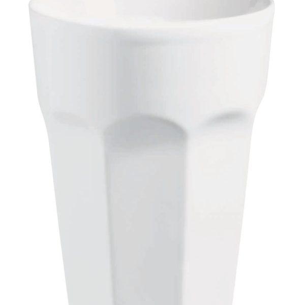 5082147 ClassicMugs 600x600 - Cană Crazy Mugs ASA Selection (5180054)