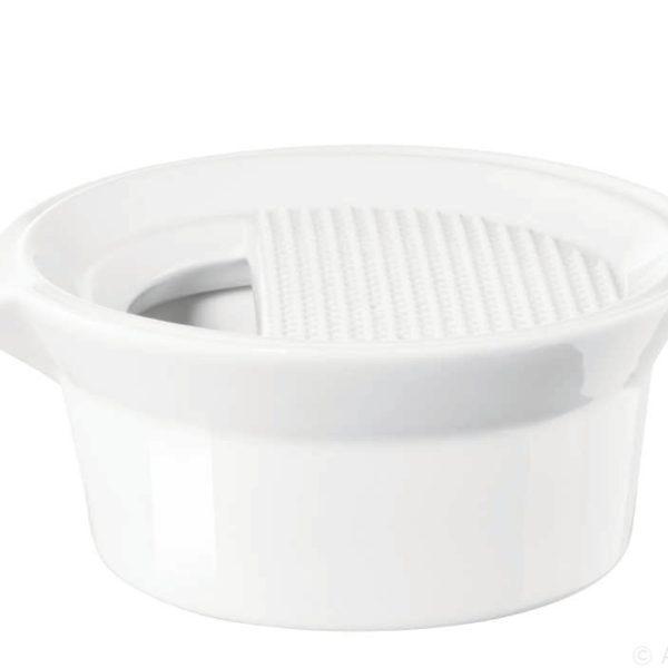 52050017 Multireibe 600x600 - Răzătoare pentru ghimbir Kitchen (52050017)