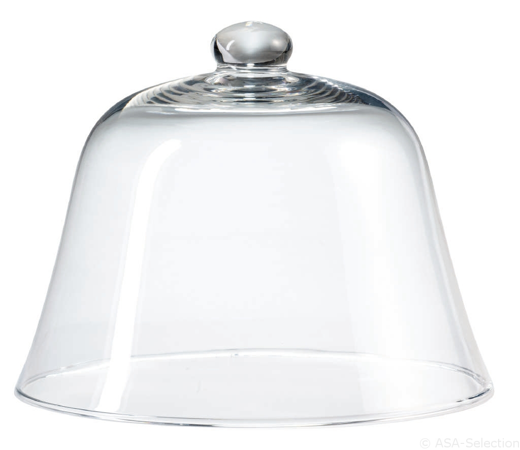 5301009 Grande - Capac de sticlă BACKEN (5301009)