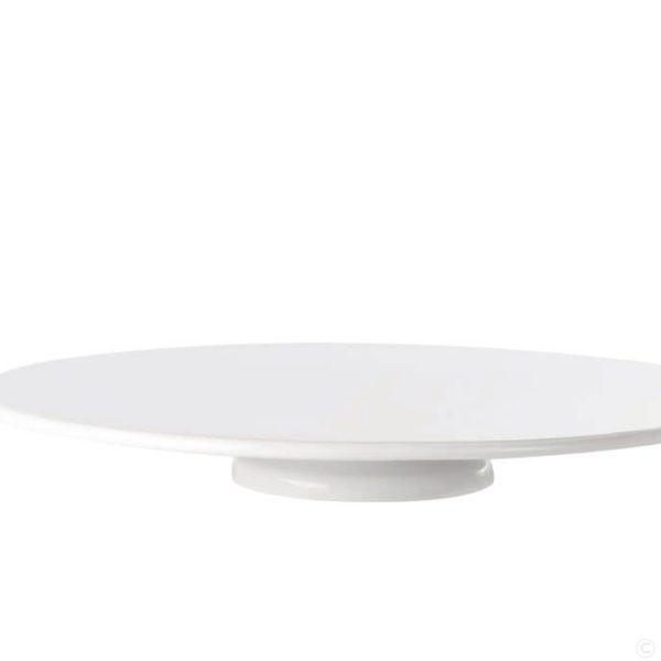 5799147 Tortenplatte 600x600 - Platou pt tortă BACKEN (5799147)