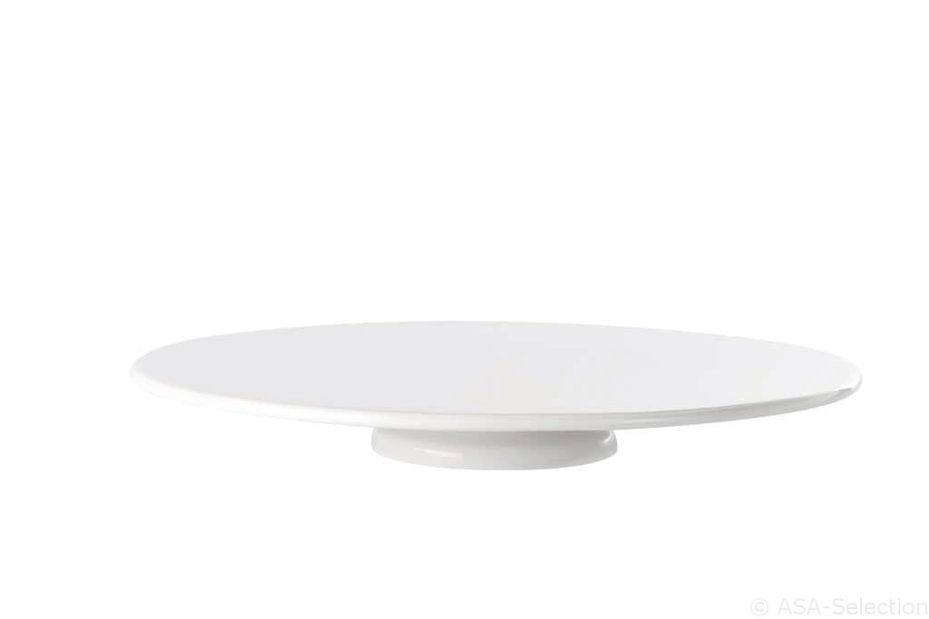 5799147 Tortenplatte - Platou pt tortă BACKEN (5799147)