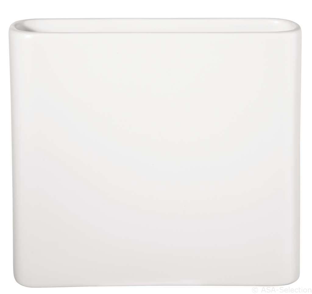 80003091 ruby - Vază white Ruby (80003091)