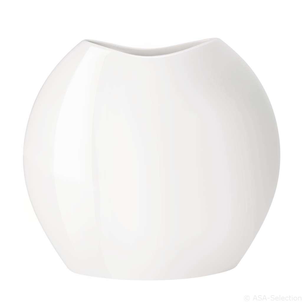 91214005 Moon - Vază White Moon (91214005)