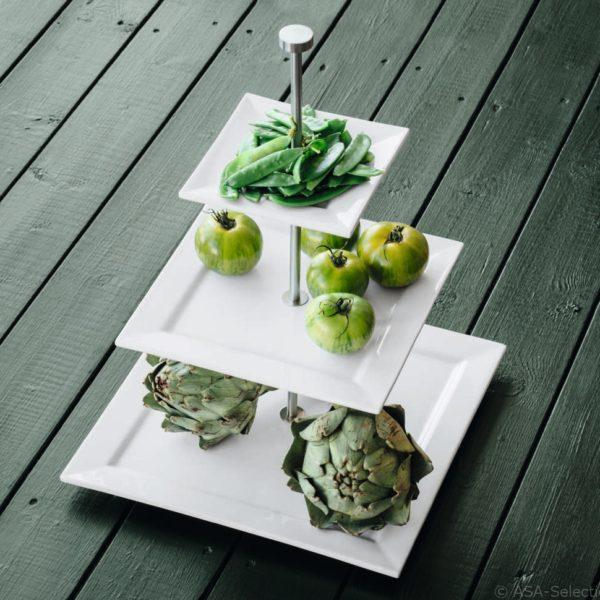 91410005 Grande Etagere 600x600 - Coș pentru bucătărie Memo (99221950)