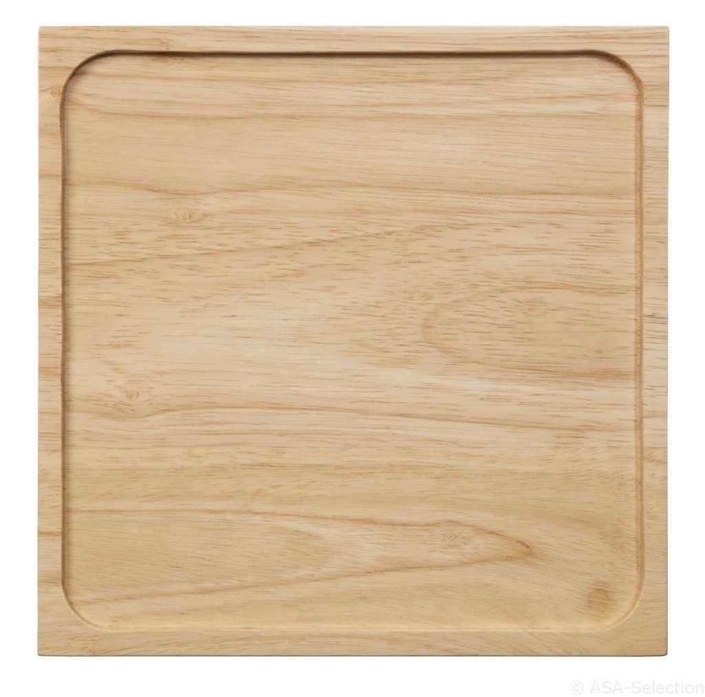 93700970 Holztablett - Tavă de lemn (93700970)