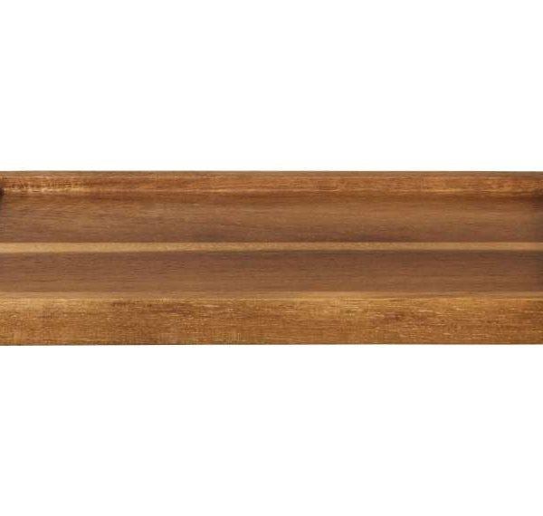 93800970 holztabletts 600x570 - Tavă din lemn rectangulară (93800970)